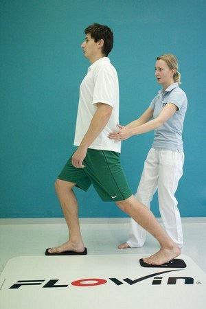 Kolagenový implantát dokáže zachránit sportovcům kolena