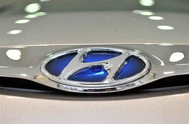 Prodejci voz� Hyundai zu�í. Na�tvaly je nové smlouvy. Ilustra�ní snímek