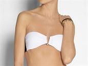 Vyberou si ovšem i ženy, které dávají přednost minimalismu. Jedním ze žhavých...