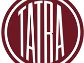 Logo Tatry Kopřivnice.