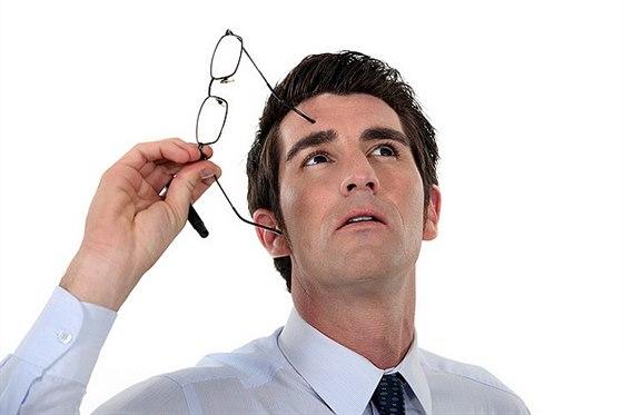 Zdravé oči a ostrý zrak - s oční klinikou OFTAL na věku nezáleží.