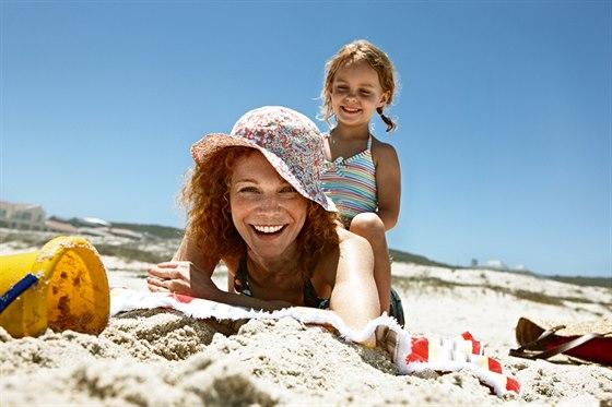 Cestovní pojištění není dražší než zmrzlina!