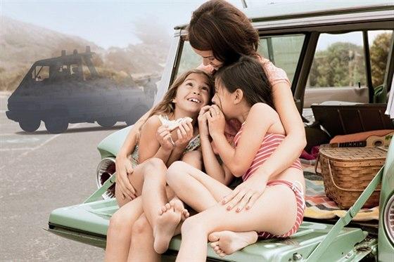 Nebojte se vydat do zahrani�� na dovolenou automobilem