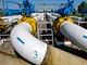 Ukrajinsk� plynovody zej� pr�zdnotou od �ervna. (ilustra�n� sn�mek)