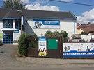 Specialisté na prodej ložisek jsou nyní i v Moravské Třebové