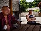 Ve středočeské obci Strenice se rozhádali s bývalým starostou kvůli údajnému