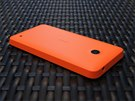 Nokia Lumia 630 DualSim