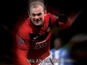 Milan Macho, B�h i ��bel