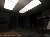 Dead Lab