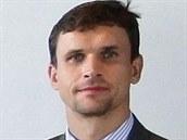 VIktor Dolista na oficiálních stránkách zastupitelského úřadu.