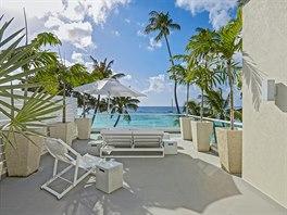 V kulisách tropických pralesů a korálových útesů Karibiku vznikají tyto...