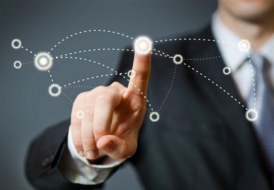 Virtuální sídlo nabízí pro vaše podnikání mnoho výhod