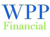 RPSN nemusí být u úvěrů nejdůležitější ukazatel