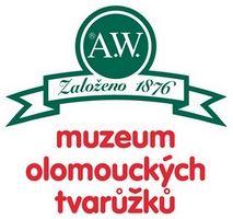 Muzeum Olomouck�ch tvar�k�