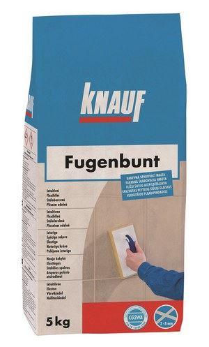 Knauf Fugenbunt