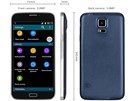 Kopie Samsungu Galaxy S5 - Mpie I9502