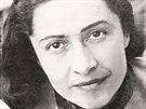 Magda Husáková