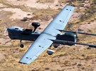Bezpilotní letoun MQ-5 Hunter