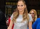 Jennifer Lopezov� (�erven 2014)