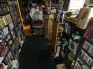 Největší sbírka her podle Guinessovy knihy rekordů.