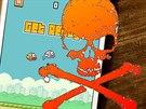 Klony populární hry Flappy Bird často obsahují škodlivý kód