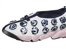 Luxusní sportovní boty: Dior