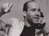 Svou profesní dráhu zasvětil Petr Meissel divadlu.