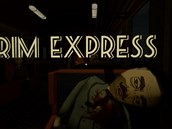 Grim Express