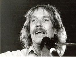 Jaromír Nohavica, Koncert pro všechny slušný lidi, 3.12. 1989