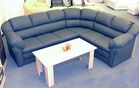 Sháníte nové vybavení do bytu? Kvalitní nábytek najdete přímo v centru Ostravy
