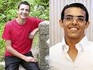 Naftali Fraenkel, Gil'ad Šaer a Ejal Jifrach zmizeli 12. června.