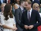 KRÁLOVSKÉ ZKLAMÁNÍ. Britský tenista Andy Murray prohrou ve čtvrtfinále...