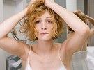 Každá z nás někdy zanedbá péči o vlasy nebo pleť. Jak je vrátit do kondice?