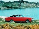 Opel.Commodore