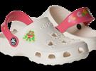 Letní sandály Coqui pro děti