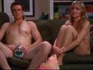 Ve filmu Sex Tape se Cameron Diazová úplně odhalí.