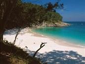 Islas Cies (Španělsko)