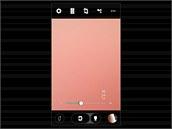 Displej LG G3