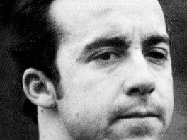 Tostao, celým jménem Eduardo Goncalves de Andrade, legendární brazilský...