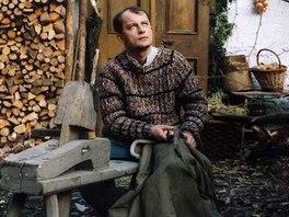 Filip Topol ve filmu Žiletky