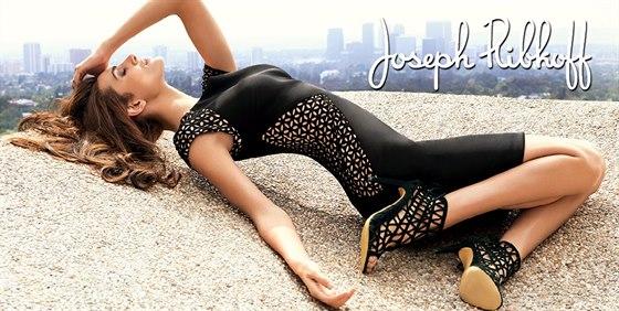 Nová kolekce značky Joseph Ribkoff vám prozáří léto