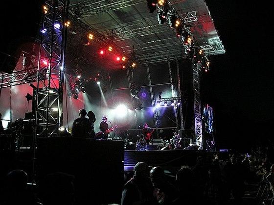 Levné ubytování v Hradci Králové na výletě i festivalu