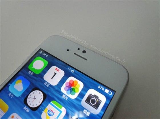 Klon iPhonu 6