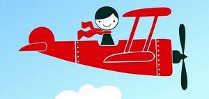 M�te nadan� d�t�? �kolka u leti�t� spolupracuje s d�tskou Mensou!
