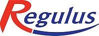 Nová zelená úsporám: firma Regulus vám poradí, jak na to!