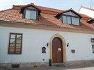 Využijte levné ubytování v Hradci Králové na výletě i festivalu