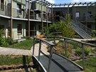 Centrum sociální péče Hagibor