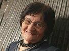 Krystyna Starczewska (Polsko): Intelektuálka, která učila studenty filozofii i...