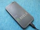 Kryt HTC Dot View dostal vylep�en� funkce