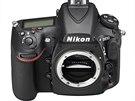 Digitální zrcadlovka Nikon D810 je inovovaným zrcátkem s menšími otřesy, čímž...